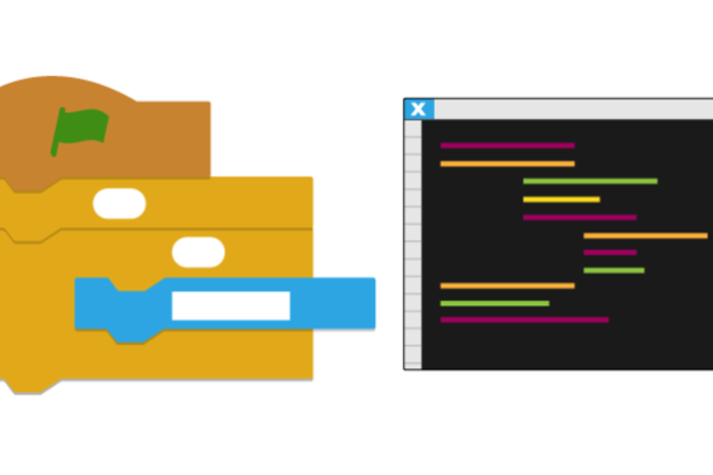 scratch code image
